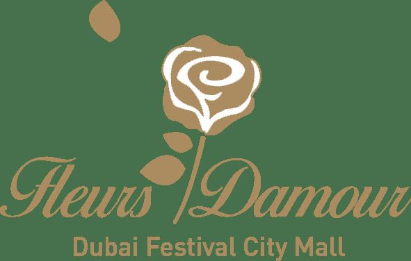 Fleurs Damour Trading LLC Logo